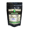 buy green kratom
