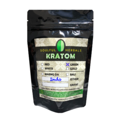 buy green kratom