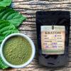 Primo Green Indo - Green Vein Kratom