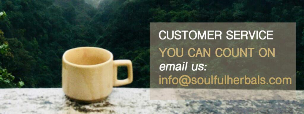 Kratom Customer Service