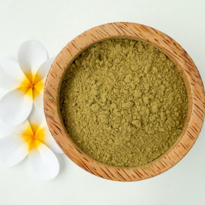 Kratom USA vendor