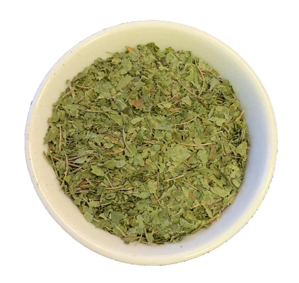 buy crushed leaf kratom